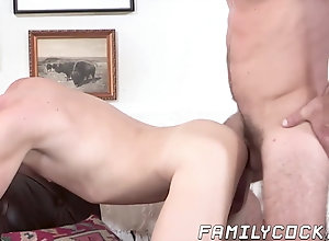 Twink (Gay);Bareback (Gay);Big Cock (Gay);Blowjob (Gay);Cum Tribute (Gay);Handjob (Gay);Muscle (Gay);HD Videos Jock hammers cute...