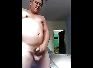 Masturbation (Gay);HD Videos 5082.