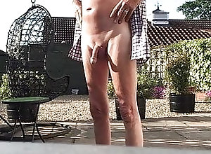 Man (Gay);HD Videos My super long cock