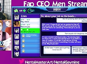 big-cock;anime;gay;yaoi;yaoi-game;hentai,Amateur;Big Dick;Cartoon;Exclusive;Verified Amateurs;Muscular Men 10! Fap CEO Men...