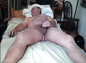 Cum Tribute (Gay);Daddy (Gay);Handjob (Gay);Massage (Gay);Masturbation (Gay);HD Videos;Gay Grandpa (Gay);Gay Cum (Gay);Gay Webcam (Gay);Gay Cam (Gay) grandpa cum on...