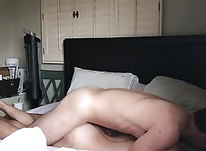 Twink (Gay);Amateur (Gay);Bareback (Gay);Big Cock (Gay);Hot Gay (Gay);Anal (Gay);Couple (Gay);HD Videos Hot Young Fuckers...