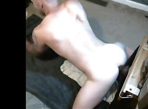 ass-fuck;masturbate;adult-toys;manhole,Fetish;Solo Male;Gay bbc toy love