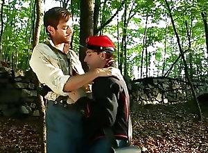 Twink (Gay);Blowjob (Gay);Daddy (Gay);Military (Gay);Old+Young (Gay);Gay Daddy (Gay);Gay Boy (Gay);Gay Fuck (Gay);Gay Fuck Gay (Gay);Gay Boys (Gay);Anal (Gay);Couple (Gay);Skinny (Gay);American (Gay) Soldier boy gets...