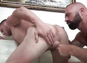 Bear (Gay);Blowjob (Gay);Fat (Gay);Handjob (Gay);Hunk (Gay);Masturbation (Gay);Muscle (Gay);Small Cock (Gay);Gay Men (Gay);Gay Guys (Gay) The best man
