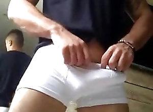 Big Cock (Gay);Cum Tribute (Gay);Masturbation (Gay);Gay JOI (Gay) Milk for You