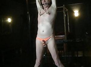 Man (Gay);HD Videos CLOSE UP DUMB...