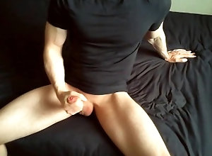 masturbate;big-cock;big-dick;vibrator;muscle;hot-boy;sexy-guy;moaning;moans;hunk;young;twink;jock;huge-cumshot;massive-cumshot;jerking-off,Amateur;Big Dick;Cumshot;Masturbation;Toys;Solo Male;60FPS;Exclusive;Verified Amateurs;Muscular Men This VIBRATING...