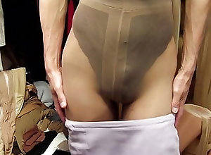 Masturbation (Gay);HD Videos Luisa Maria Lugli...