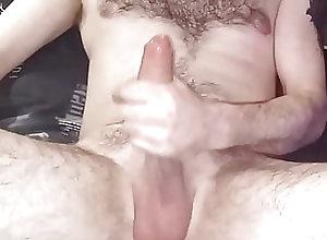 Amateur (Gay);Big Cock (Gay);Handjob (Gay);Masturbation (Gay);Webcam (Gay);Hot Gay (Gay);Big Dick Gay (Gay);Big Cock Gay (Gay);Gay Cock (Gay);HD Videos big cock