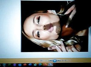 Man (Gay);HD Videos Claudia Leitte