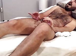 Amateur (Gay);Bear (Gay);Big Cock (Gay);Daddy (Gay);Masturbation (Gay);Sex Toy (Gay);Webcam (Gay);HD Videos;Hot Gay (Gay);Hairy Gay (Gay);Gay Guys (Gay) hot hairy guy...