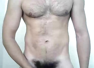 gay,webcams,emo,gaysex,beard,gayporn,gay-sex,gay-porn,gay-masturbation,webcamboys-online,gaycams-space,gay gay domination...