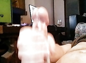 Amateur (Gay);Handjob (Gay);Masturbation (Gay);HD Videos oh my word