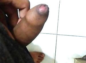 Big Cock (Gay);Indian (Gay);HD Videos I want girl