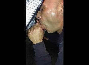 Amateur (Gay);Big Cock (Gay);Blowjob (Gay);Daddy (Gay);Old+Young (Gay);Gay Men (Gay);Old Man Gay (Gay);Old Gay (Gay);Old Gay Men (Gay);Gay Fuck (Gay);Big Ass Gay (Gay);Gay Ass (Gay);Gay Men Fucking (Gay);Gay Fuck Gay (Gay);Older Gay (Gay);Anal (Gay);Couple (Gay);HD Videos Old man fucked me...