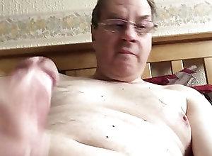 Man (Gay);HD Videos Masturbating to...