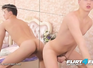 flirt4freeguys;big-cock;european;jerking-off;masturbation;big-uncut-cock;solo-ass-spreading;hairy-asshole;college-stud;nipple-play;feet;sexy;cumshot;big-load;cam-model;private-webcam-show,Euro;Twink;Solo Male;Big Dick;Gay;College;Hunks;Amateur;Webcam Fergus T on...