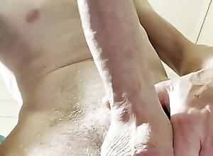 Man (Gay);HD Videos;French (Gay) Big cock french