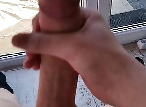 Amateur (Gay);Handjob (Gay);Gay Boy (Gay);Gay Friend (Gay);Gay Cock (Gay);Gay Boys (Gay);Skinny (Gay);German (Gay);HD Videos;60 FPS (Gay) Dick from Boy...