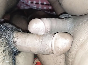 Man (Gay);HD Videos Shenza