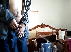 gay-porn;gayporn-for-girls;pee;peeing;pegging;piss;pissing;piss-drinking;extreme-pissing;pee-desperation;male-pee-desperation;cant-hold-cum;ass-fuck;solo-masturbation;wanking;solo-male-wanking,Euro;Daddy;Solo Male;Blowjob;Big Dick;Gay;Bear;Handjob;Feet pee desparation /...