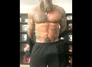 hairy;blowjob;bwc;tattoo;anal;dom;huge-cock;muscle;biker;jason-collins;gay;masculinejason;big-dick;gay4pay;muscle-worship;uncut,Daddy;Twink;Muscle;Solo Male;Big Dick;Gay;Bear;Uncut;Tattooed Men Jason Collins...