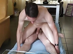 Amateur (Gay);Bareback (Gay);Bear (Gay);Big Cock (Gay);Daddy (Gay);Hunk (Gay);Old+Young (Gay);Couple (Gay);HD Videos Daddy and twink