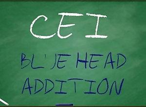 cei;cum-eating;cei-sissies;cei-gay;cei-homo;cei-clips;cei-audio-clips;audio-videos;teacher;lesson;lessons;sex-lesson;lesson-cei;teaching-cei;cei-lecture;goddess-lana,Twink;Fetish;Gay;College;Vintage;Amateur;POV;Verified Amateurs Cei for really...