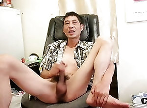 Amateur (Gay);Gay Cock (Gay);Gay JOI (Gay);HD Videos Chat with you and...