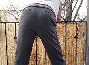 public;public-piss;public-pee;male-public-piss;pee;peeing;pissing;piss;risky-piss;risky-pee;balcony-piss;balcony-pee;outdoor;outdoor-piss;outdoor-pee;jeans-piss,Fetish;Solo Male;Gay;Bear;Public;Amateur;Chubby Risky public...