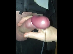 blackpoolplayroom;scally;gloryhole;big-cock;chav-cock,Fetish;Blowjob;Gay;Amateur;Handjob;Rough Sex;Cumshot;Verified Amateurs Cute as fuck –...
