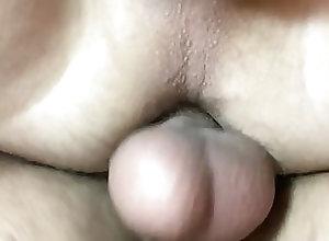 Bareback (Gay);Big Cock (Gay);Daddy (Gay);Masturbation (Gay);Old+Young (Gay);Sex Toy (Gay);Gay Boy (Gay);Gay Sex (Gay);Gay Fuck (Gay);Gay Love (Gay);Gay Fuck Gay (Gay);Gay Boys (Gay);Anal (Gay);Couple (Gay);Irish (Gay);HD Videos;60 FPS (Gay) Fuck time