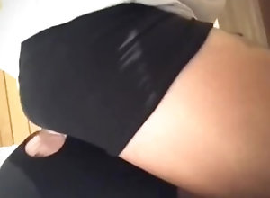 ass-smother;ass-fetish;stinky-boxers;bum-smother;ass-sniffing;sweaty-arse;breath-control;smothered;ass-master;alpha-male;smelly-smother;ass-domination;face-sit;face-sitting,Fetish;Gay Smothered under...