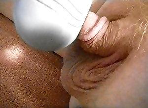 Men (Gay);Small SMALL COCK UNDER...