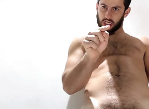 verbal-daddy-solo;verbal-domination;verbal-dirty-talk;verbal-guy-solo;vocal-male;vocal-guy;faggot-training;you-are-a-faggot;fag;slut-training;alpha-male;alpha-man;domination;college-hunk;stud;hairy-chested-stud,Daddy;Fetish;Solo Male;Gay;Straight Guys;Amateur;Jock;POV;Verified Amateurs Alpha Hunk Master...