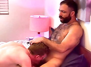 Bear (Gay);HD Videos Jake Nicola &...