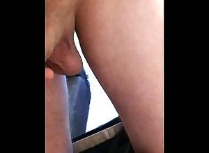 big-dick;big-balls;amateur;homemade;french;big-cock;european,Euro;Big Dick;Gay;Hunks;Amateur;Handjob;Verified Amateurs grosse couilles...
