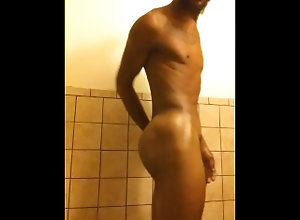 sexy;bbc,Solo Male;Big Dick;Gay;Uncut;Verified Amateurs Carressing In...