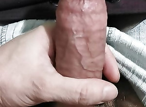 Man (Gay);HD Videos Playing with my self
