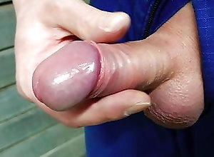 Man (Gay);Amateur (Gay);HD Videos Shaved Cock