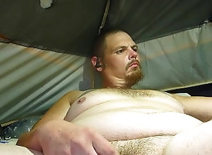 cumshot;clouds;bear;solo,Solo Male;Gay;Bear;Amateur;Cumshot;Chubby;Verified Amateurs Playing with my...