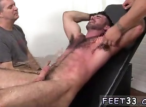 gay;porn;foot;gay;feet;fetish;toe;gay;sex,Blowjob;Gay;Feet Robert hairy gay...