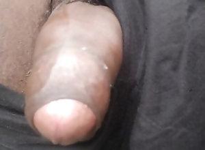 Man (Gay);HD Videos My small cock
