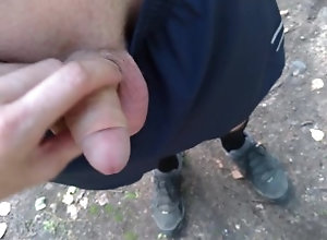 public;outside;fan;twinks;friends,Twink;Muscle;Fetish;Gay;Public;Handjob;Verified Amateurs best friends