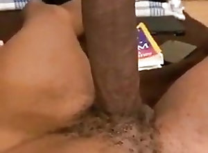 Big Cock (Gay);Big Dick Gay (Gay);Big Cock Gay (Gay);Gay Cock (Gay) Huge Rod