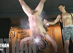 Twinks (Gay);BDSM (Gay);Big Cocks (Gay);Sex Toys (Gay);Dream Boy Bondage;HD Gays;BDSM Whip;BDSM Bondage;Collection;Dream;Whip Spring DVD...