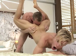 belamionline;gay;anal;big-dick;hunk;thick-cock;jock;hung;bareback;muscles;uncut;athletic;cum;cumming;sexy;bel-ami,Bareback;Euro;Muscle;Blowjob;Big Dick;Gay;Rough Sex;Jock;Cumshot Big cock fucking...
