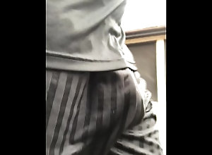 big-cock;public;outside;public-flashing;flashing;dick-slip;dick-print;bulge;freeballing;freeballing-public;public-boner;boner;hard;rough;caught;amateur,Fetish;Solo Male;Big Dick;Gay;Creampie;Straight Guys;Public;Uncut;Cumshot very short...