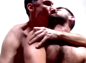 Big Cock (Gay);Blowjob (Gay);Gaping (Gay);Handjob (Gay);Hunk (Gay);Masturbation (Gay);Muscle (Gay);Gay Muscle (Gay);Gay Anal (Gay);Gay Fuck (Gay);Gay Movie (Gay);Gay Cock Sucking (Gay);Gay Suck (Gay);Anal (Gay);French (Gay);HD Videos RD Fighters 2